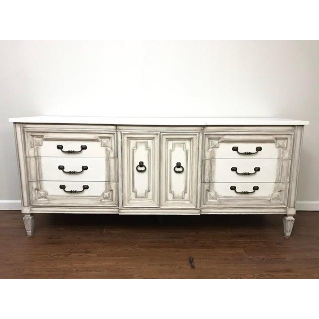 Thomasville Dresser - Image 2 of 9