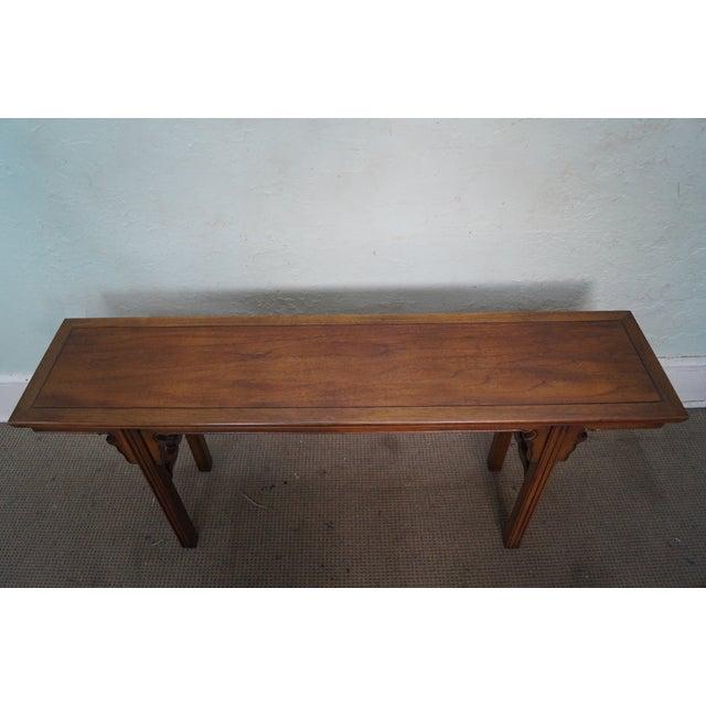 origin-of-asian-style-furniture-cum-o-pussy