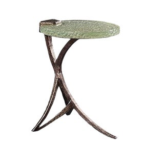 Randall Occasional Table For Sale