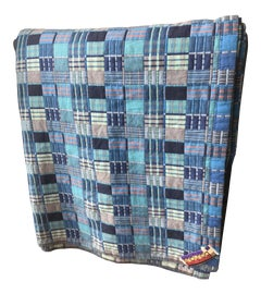 Image of Mid-Century Modern Quilts