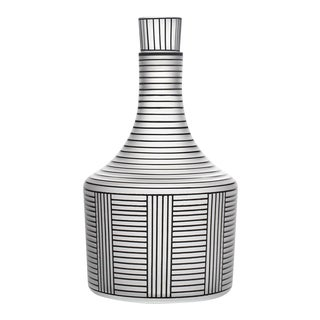 """Series B"" Decanter by Josef Hoffmann"