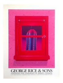 Image of Primitive Prints