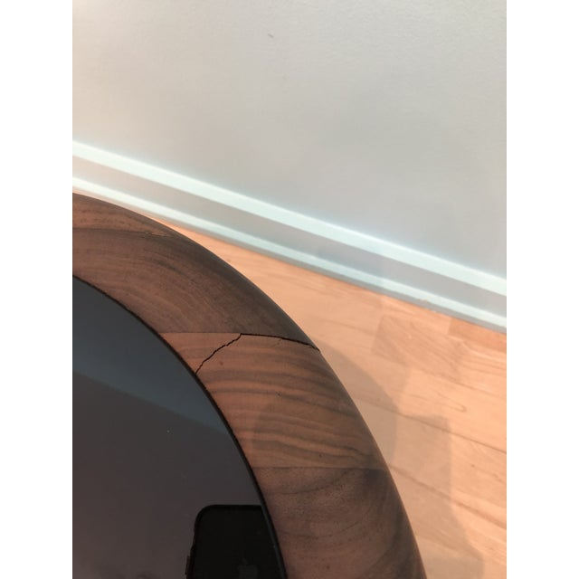 Autoban Mushroom Side Tables - A Pair For Sale In Chicago - Image 6 of 6