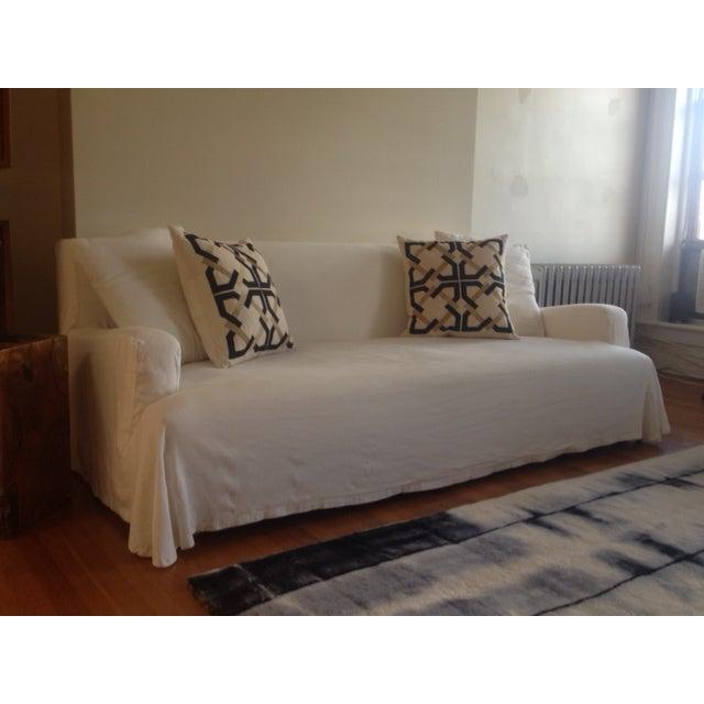 ABC Carpet Verellen Sofa - Image 4 of 6