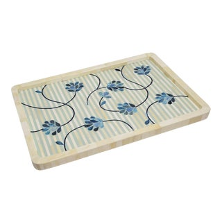 Casa Cosima Orchard Tray, Large For Sale