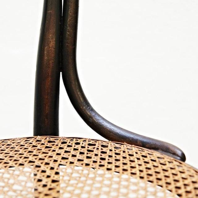 Thonet Chair, circa 1920 - Image 7 of 9