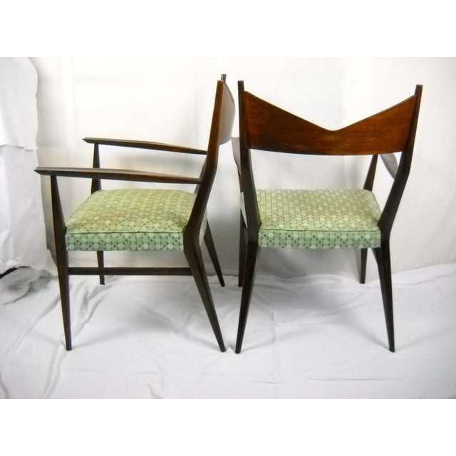 1950's Paul McCobb Dining Set for Calvin - Image 6 of 11