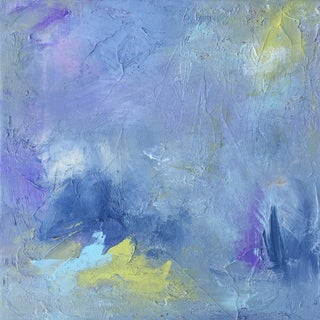 Julia Contacessi, 'Just Before Dawn' For Sale
