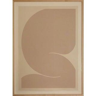 Framed Caroline Walls Limited Edition Print For Sale