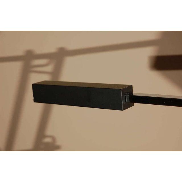 Counter Balance Task lamp - Image 4 of 9