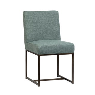 Holden Dining Chair For Sale