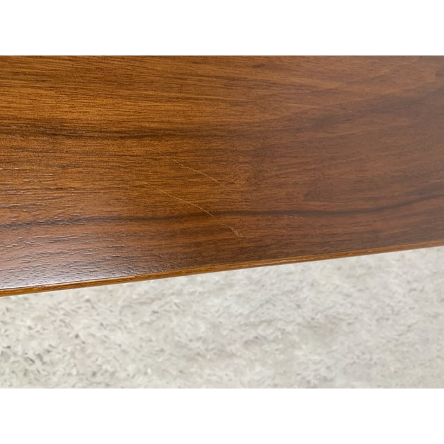 1950s Mid-Century Modern Lane Rhythm Coffee Table For Sale - Image 10 of 12