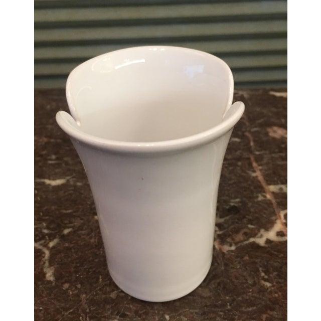 Hogamas Keramik Tulip Design Vase - Image 4 of 6