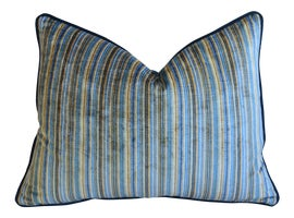 Image of French Pillows