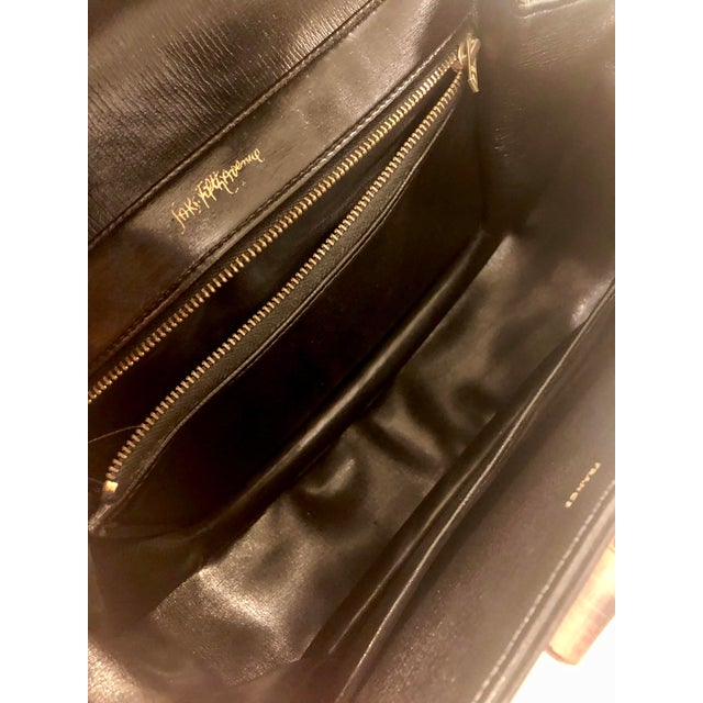 Gucci Private Label Purse Made for Saks Fifth Avenue -- Pics Added For Sale - Image 12 of 12