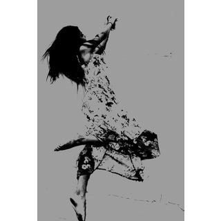 "Contemporary Patricia P. Abreu ""Innocence Ii"" Photographic Print For Sale"
