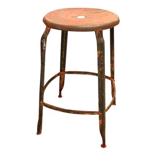 Stool For Sale
