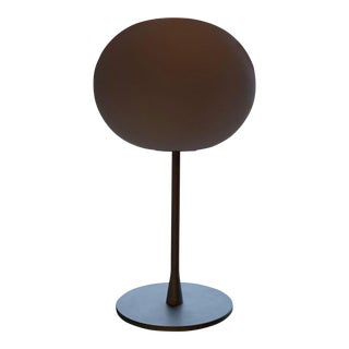 Flos Glo Ball Table Lamp For Sale