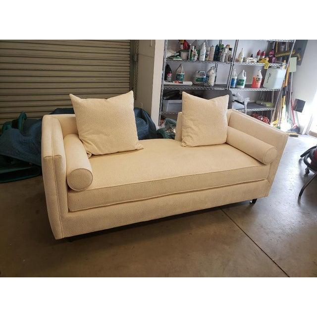 Kravet Andante Plain Sofa For Sale - Image 10 of 10