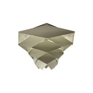 Vaughan Designs Geometric Ceiling Fixture Preview