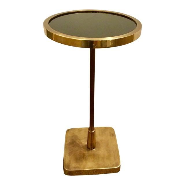 Arteriors Kaela Accent Table For Sale