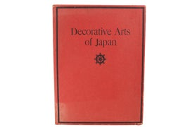 Image of Decorative Books