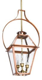 Image of American Outdoor Lanterns