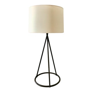 Thomas O'Brien Nina Tapered Table Lamp