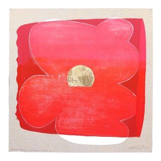 """Truth, Beauty, Goodness: Sunset 6"" Original Artwork by Jason DeMeo For Sale"