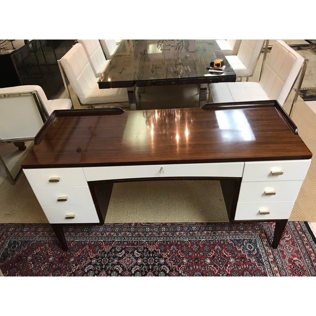 Bill Sofield Baker Crawford Vanity For Sale In Miami - Image 6 of 11