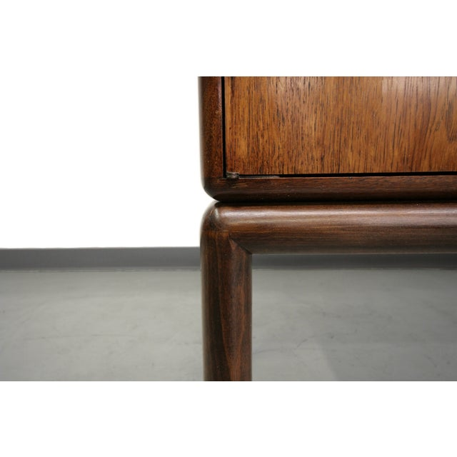Widdicomb Style Mid-Century Sideboard Buffet - Image 9 of 10