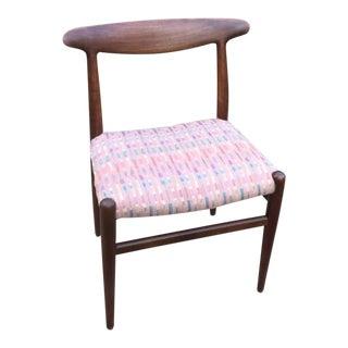 Hans Wegner for CM Madsens Chair
