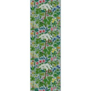 Aurora Wallpaper by Borastapeter Wallpaper - Sample For Sale