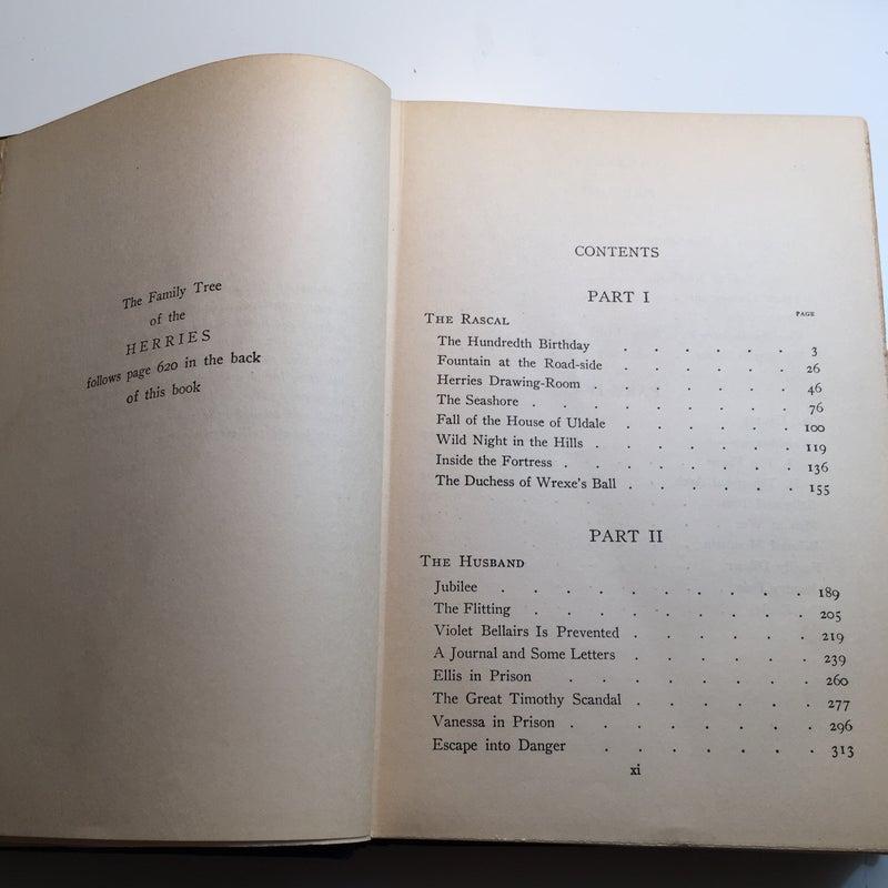a summary of each mans son a novel by hugh maclennan Eaglen, jane eagles eagles, the eames, emma early christian church, music of the early latin secular song early music early music america early music consort.