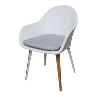 Home Couture Maxim Chair For Sale