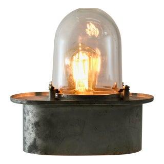 Vintage, Table Lamp, Desk Lamp For Sale