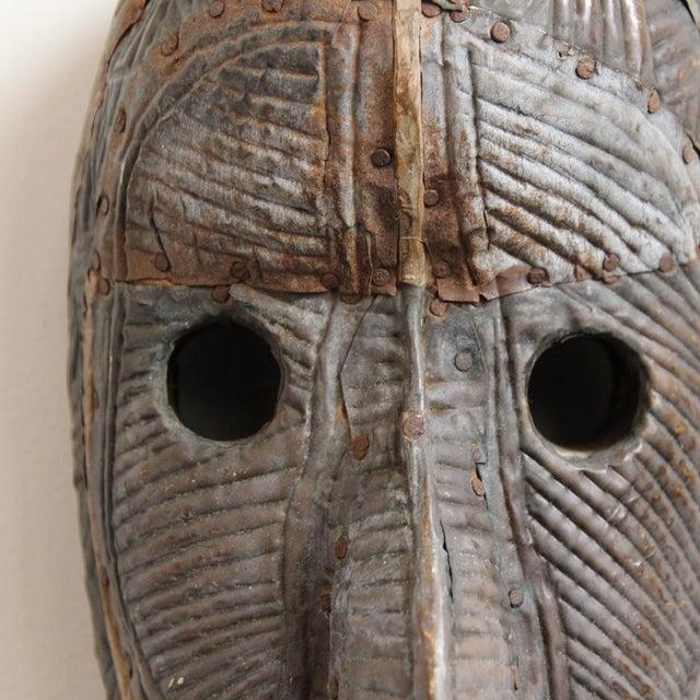 Marka Babana Mask - Image 3 of 3