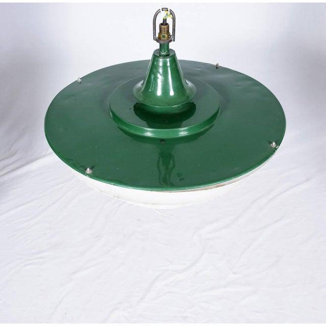 "Poul Henningsen ""Tivoli"" Lamp - Image 7 of 8"