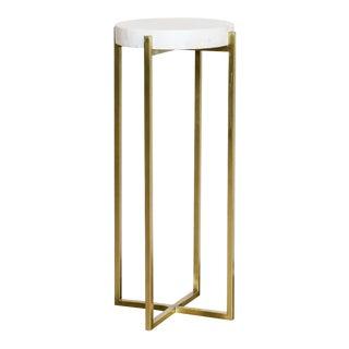 Modern Soho Side Table For Sale
