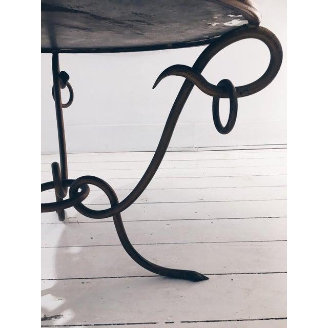 Franck Coffee Table - Antwerp 1940 - Image 3 of 5