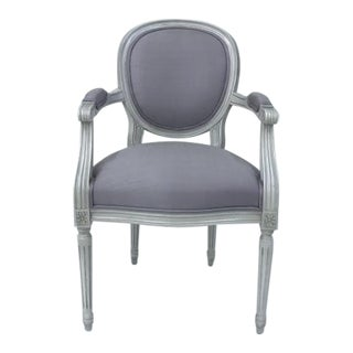 Highland House Anne Arm Chair For Sale