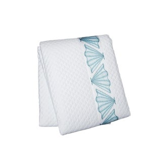 Water Coverlet For Sale