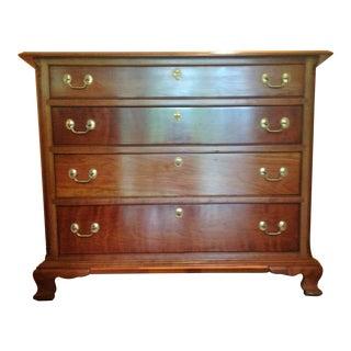 Stickley Cherry Valley Dresser For Sale