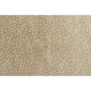 Stark Studio Rugs Derning Almond Sample For Sale
