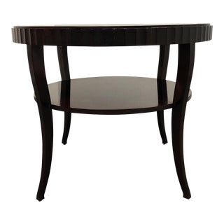 Baker Furniture Barbara Barry Side/Entry Table