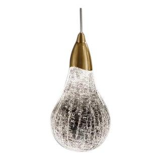 Pear Light