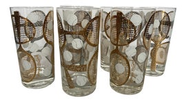 Image of Georges Briard Glasses