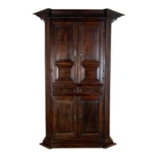 Namur Cabinet, Circa 1820 For Sale