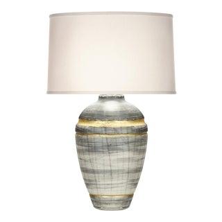 Curated Kravet Wyatt Table Lamp For Sale