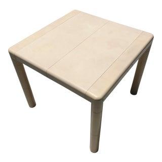 Eero Aarnio Game Table